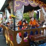char parade festinmanoir