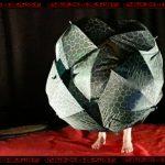 Rêverie Soluble - Spectacle de jonglerie et magie nouvelle