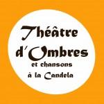 Théâtre d'ombres et chansons à La Candela, les 21 et 22 février